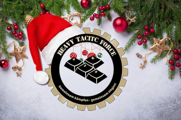 htf_christmast