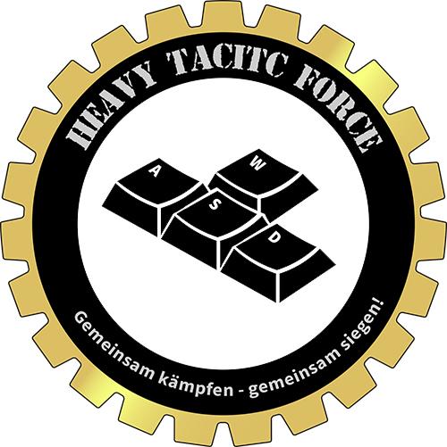 HTF-Logo-avatar_a07fc45daf2b49d0a52ba3d73574c0b7