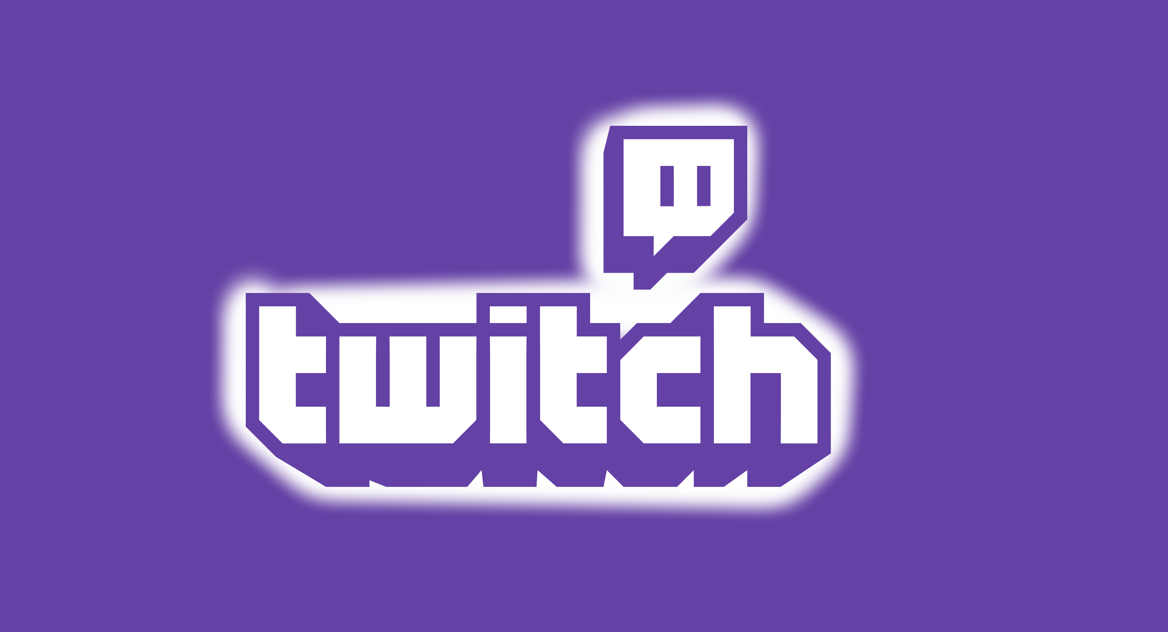 Twitch-Streaming-Games-Gaming-Streamingdienst